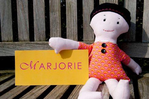 Marjorie_1