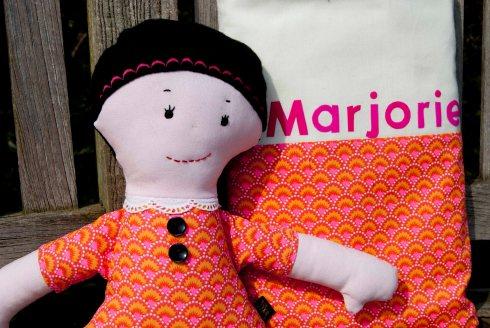 Marjorie_2