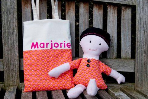 Marjorie_3