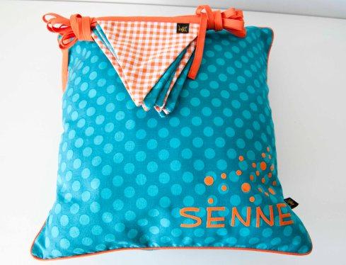 Senne_1