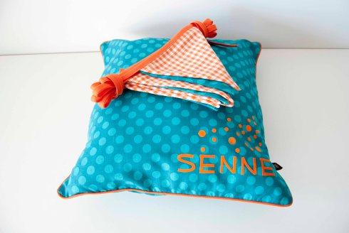 Senne_3