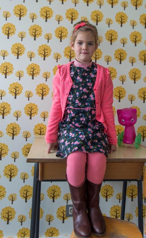 Louisa dress_0016