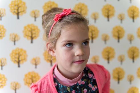 Louisa dress_0018