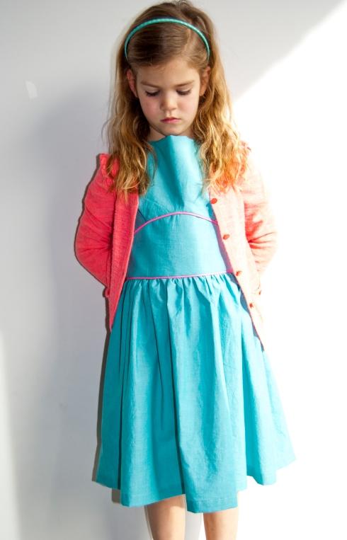 Mambo dress_2