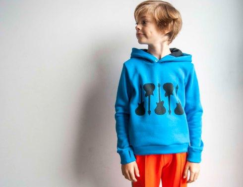 Jules_hoodie