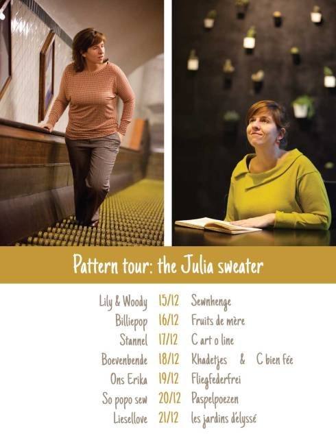 compagnie-m_flyer_pattern-tour_julia_sweater_women