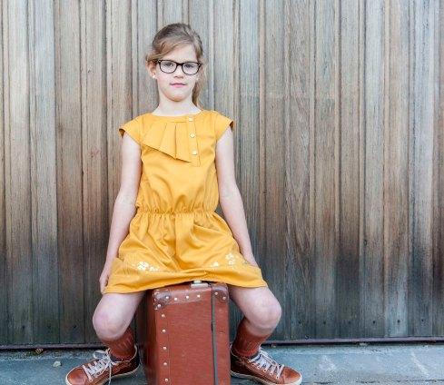 Vuurdoorn dress_0010