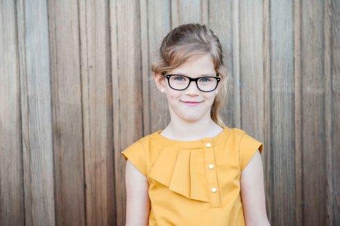 Vuurdoorn dress_0011