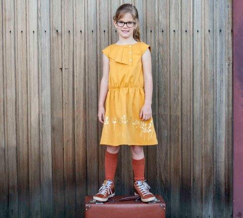 Vuurdoorn dress_0018