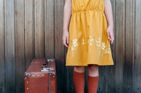 Vuurdoorn dress_0022