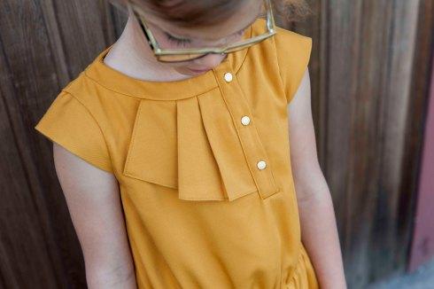 Vuurdoorn dress_0024