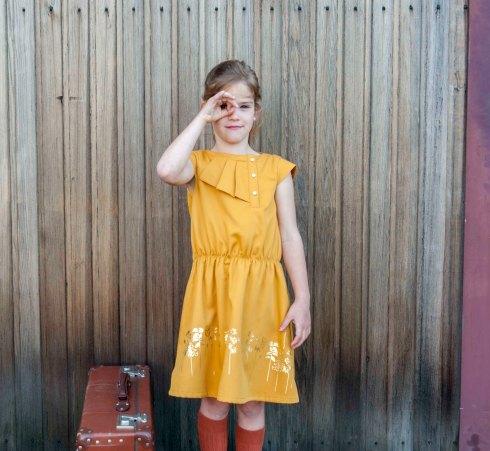 Vuurdoorn dress_0027