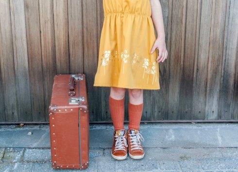 Vuurdoorn dress_0030