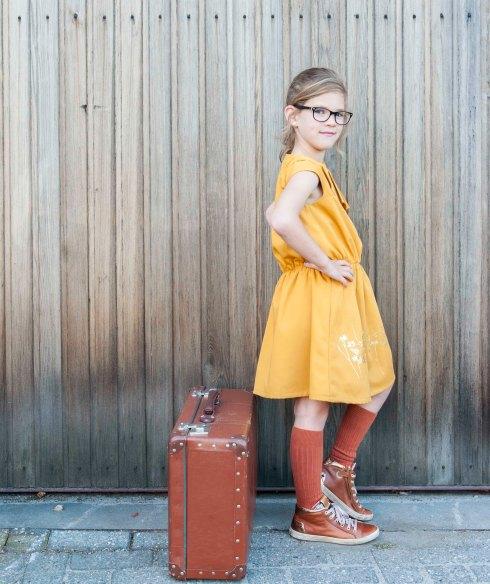 Vuurdoorn dress_0039