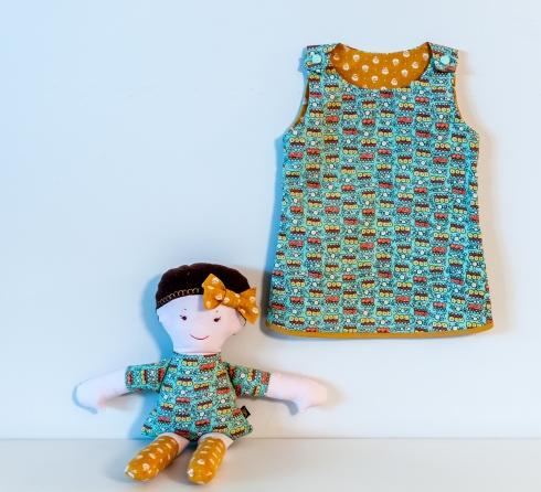 Doll-Dress_0008