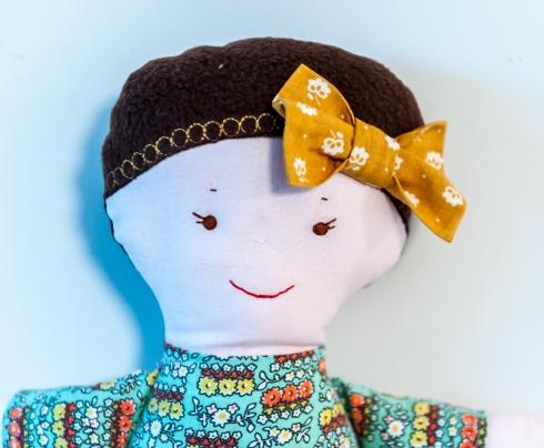 Doll-Dress_0014