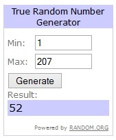 giveaway pp