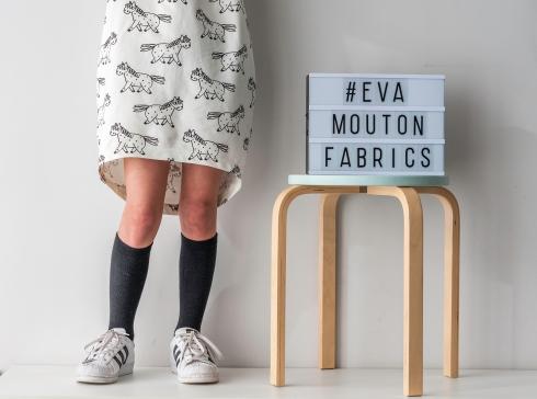 Cocoon dress_Eva Mouton_Bambiblauw_0526_low