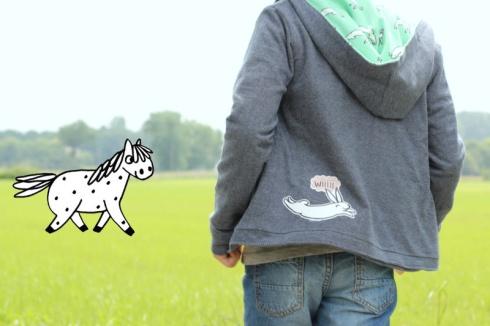 Klaas_met_pony
