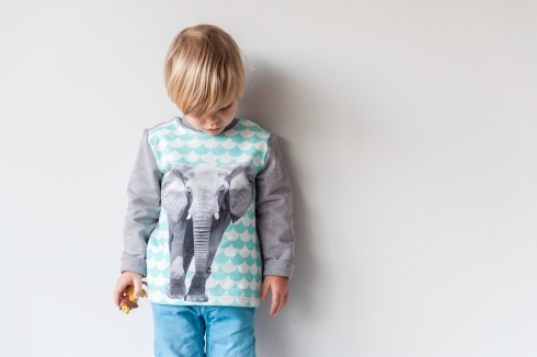 olifant-sweater_aboutbluefabrics_0341_low