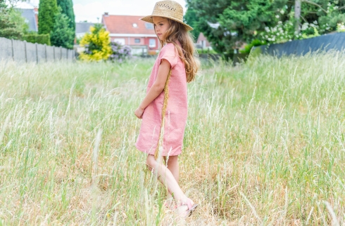 20170605_Laure dress_1154_low